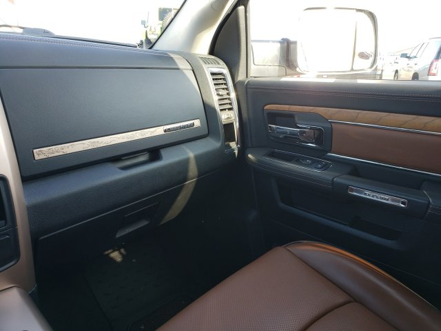 2014 Ram 3500 Mega Cab DRW 4x4, Pickup #10408 - photo 30