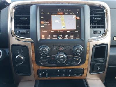 2014 Ram 3500 Mega Cab DRW 4x4, Pickup #10408 - photo 13