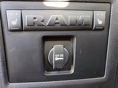 2014 Ram 3500 Mega Cab DRW 4x4, Pickup #10408 - photo 52