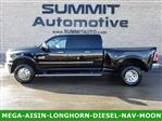2014 Ram 3500 Mega Cab DRW 4x4, Pickup #10408 - photo 1