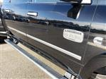 2014 Ram 3500 Mega Cab DRW 4x4, Pickup #10408 - photo 21