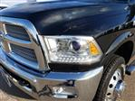 2014 Ram 3500 Mega Cab DRW 4x4, Pickup #10408 - photo 28
