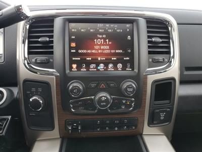 2015 Ram 2500 Crew Cab 4x4, Pickup #10409 - photo 13