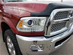 2015 Ram 2500 Crew Cab 4x4, Pickup #10409 - photo 21