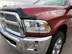 2015 Ram 2500 Crew Cab 4x4, Pickup #10409 - photo 28