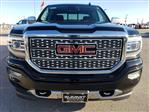 2017 Sierra 1500 Crew Cab 4x4, Pickup #10423 - photo 33