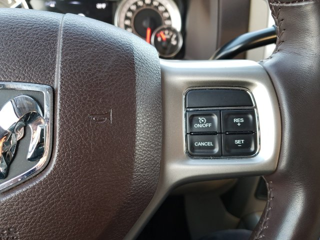 2014 Ram 3500 Crew Cab DRW 4x4, Pickup #10430 - photo 18