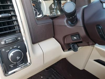 2014 Ram 3500 Crew Cab DRW 4x4, Pickup #10430 - photo 20