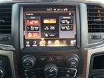 2014 Ram 3500 Crew Cab DRW 4x4, Pickup #10430 - photo 16