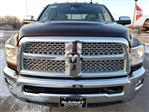 2014 Ram 3500 Crew Cab DRW 4x4, Pickup #10430 - photo 24