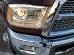 2014 Ram 3500 Crew Cab DRW 4x4, Pickup #10430 - photo 25