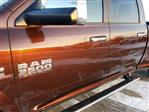 2014 Ram 3500 Crew Cab DRW 4x4, Pickup #10430 - photo 36
