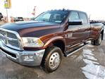 2014 Ram 3500 Crew Cab DRW 4x4, Pickup #10430 - photo 6