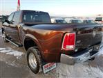 2014 Ram 3500 Crew Cab DRW 4x4, Pickup #10430 - photo 7