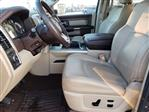 2014 Ram 3500 Crew Cab DRW 4x4, Pickup #10430 - photo 8