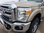 2012 F-350 Crew Cab 4x4, Pickup #10443 - photo 25