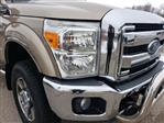 2012 F-350 Crew Cab 4x4, Pickup #10443 - photo 31