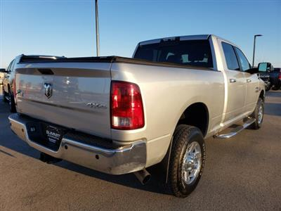 2013 Ram 2500 Crew Cab 4x4, Pickup #10450 - photo 6