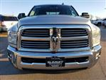 2013 Ram 2500 Crew Cab 4x4, Pickup #10450 - photo 26