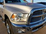 2013 Ram 2500 Crew Cab 4x4, Pickup #10450 - photo 33