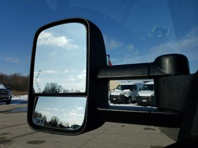 2013 Silverado 2500 Crew Cab 4x4, Pickup #10451 - photo 28
