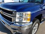 2013 Silverado 2500 Crew Cab 4x4, Pickup #10451 - photo 19