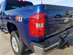 2013 Silverado 2500 Crew Cab 4x4, Pickup #10451 - photo 22