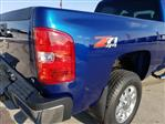 2013 Silverado 2500 Crew Cab 4x4, Pickup #10451 - photo 25