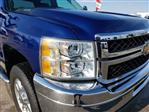 2013 Silverado 2500 Crew Cab 4x4, Pickup #10451 - photo 27