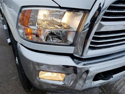 2017 Ram 2500 Crew Cab 4x4, Pickup #10467 - photo 22