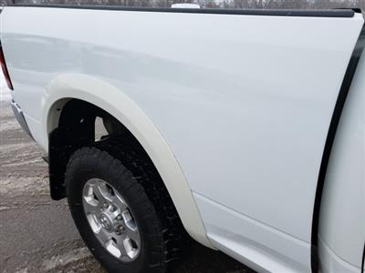 2017 Ram 2500 Crew Cab 4x4, Pickup #10467 - photo 26