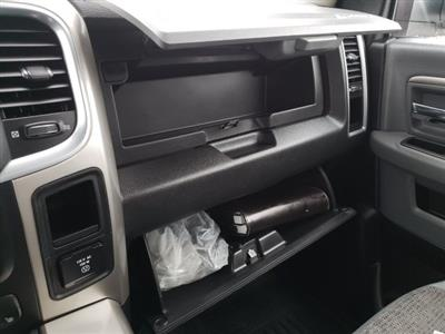 2017 Ram 2500 Crew Cab 4x4, Pickup #10467 - photo 49