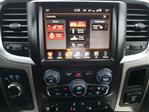 2017 Ram 2500 Crew Cab 4x4, Pickup #10467 - photo 12