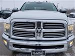 2017 Ram 2500 Crew Cab 4x4, Pickup #10467 - photo 21