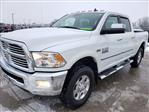 2017 Ram 2500 Crew Cab 4x4, Pickup #10467 - photo 7