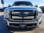 2013 F-250 Crew Cab 4x4, Pickup #10470 - photo 27