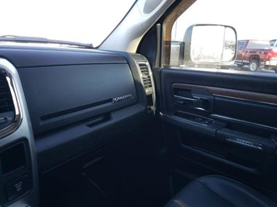2017 Ram 2500 Crew Cab 4x4, Pickup #10473 - photo 17