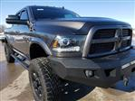 2017 Ram 2500 Crew Cab 4x4, Pickup #10473 - photo 3