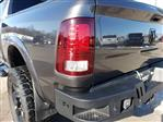 2017 Ram 2500 Crew Cab 4x4, Pickup #10473 - photo 27