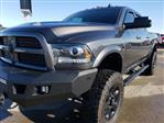 2017 Ram 2500 Crew Cab 4x4, Pickup #10473 - photo 4