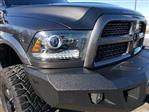 2017 Ram 2500 Crew Cab 4x4, Pickup #10473 - photo 31