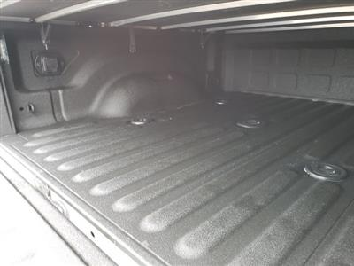 2017 Ram 2500 Mega Cab 4x4, Pickup #10485 - photo 3