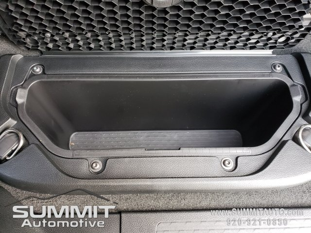 2020 Ram 1500 Crew Cab 4x4, Pickup #20T1 - photo 53