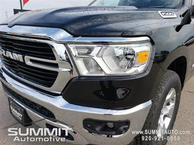 2020 Ram 1500 Crew Cab 4x4, Pickup #20T1 - photo 34