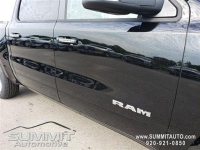 2020 Ram 1500 Crew Cab 4x4,  Pickup #20T1 - photo 40