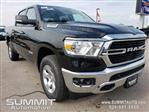 2020 Ram 1500 Crew Cab 4x4,  Pickup #20T1 - photo 3
