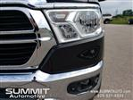 2020 Ram 1500 Crew Cab 4x4, Pickup #20T1 - photo 31
