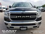 2020 Ram 1500 Crew Cab 4x4,  Pickup #20T1 - photo 32