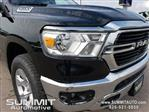 2020 Ram 1500 Crew Cab 4x4,  Pickup #20T1 - photo 41