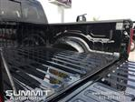 2020 Ram 1500 Crew Cab 4x4,  Pickup #20T1 - photo 49
